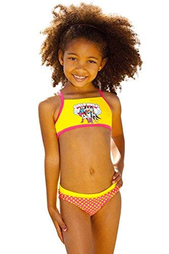 dc-comics-sport-top-low-rise-bikini-set-4-5-girl-power