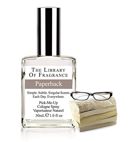 the-library-of-fragrance-paperback-30ml
