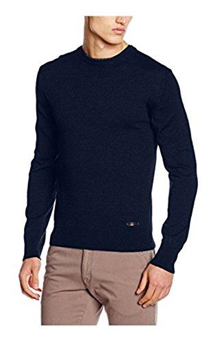 Maglia uomo Trussardi jeans 3XL 52M22 49