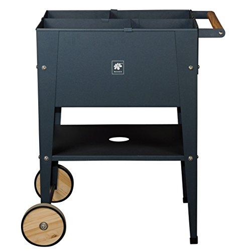 holzr der sonstige preisvergleiche erfahrungsberichte und kauf bei nextag. Black Bedroom Furniture Sets. Home Design Ideas