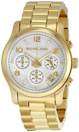 aunque tambien he visto algunos muy bonitos en dorado de la marca swatch que me parecen preciosos y que son parecidos al mio aunque igual un poco ms
