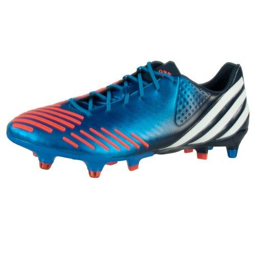 PREDATOR LZ XTRX SG - Chaussure Football Homme Adidas - 40 2/3