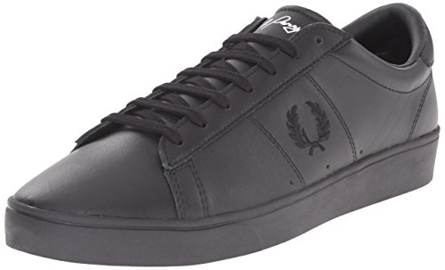 fred-perry-spencer-leather-b8221102-basket-43-eu