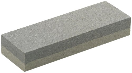 Bora 501057 Fine/Coarse Combination Sharpening Stone