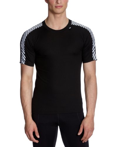 helly-hansen-lifa-dry-stripe-t-shirt-black-medium