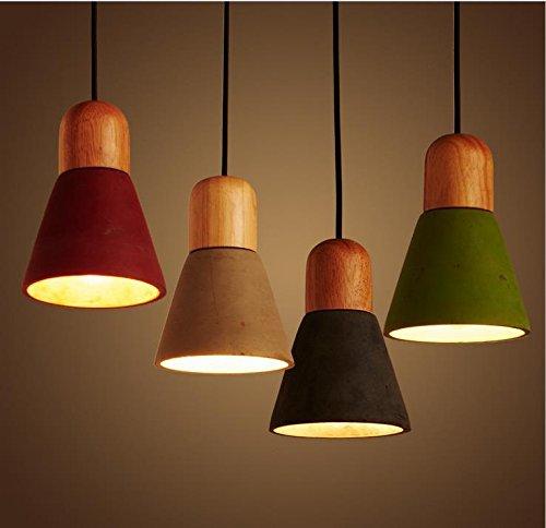 modern-pendant-lamp-modern-chandeliers-modern-and-minimalist-wood-cement-small-chandeliers-restauran