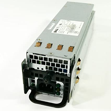 DELL POWER SUPPLY 700W FOR PE2850