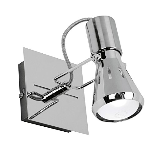 lampada-da-parete-cadillac-cromo-con-lampadina-e14-non-inclusa-spot-cadillac-1