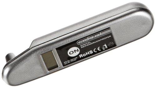 Cartrend-70181-Manometro-digitale-per-pneumatici-inclusa-pila