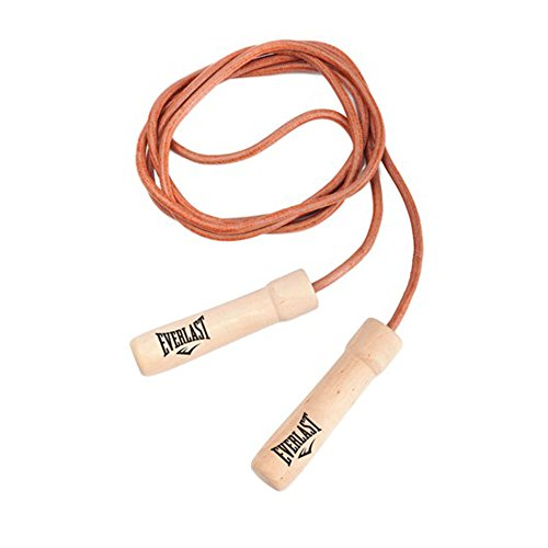 everlast-eq2442-weighted-leather-jump-rope
