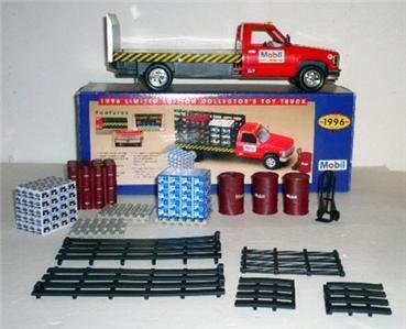 mobil-1996-limited-edition-collectors-truck-by-exxon