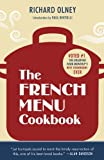bookshop cuisine  The French Menu Cookbook: The Food and Wine of France   Season by Delicious Season   because we all love reading blogs about life in France