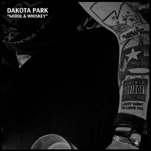 midol-whiskey-by-dakota-park