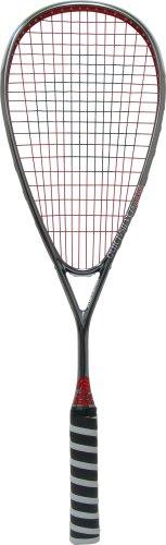 Black Knight QuickSilver NXS Squash Racquet