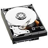 WesternDigital Caviar Green WD30EZRS 3.5inch HDD 3TB 64MB SATA/3.0Gbs / WesternDigital