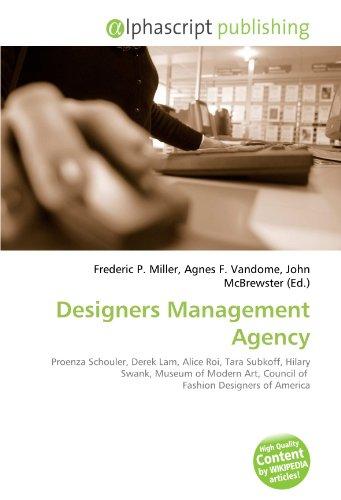 designers-management-agency-proenza-schouler-derek-lam-alice-roi-tara-subkoff-hilary-swank-museum-of