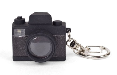 41eCHPhiEIL Holiday Gift Ideas for Photographers + A Few Free Goodies
