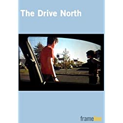 The Drive North