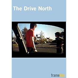 The Drive North