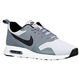 Nike men\'s Air Max Tavas Running Shoes athletic sneakers (13)