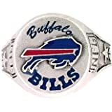 NFL RIng - Bills size 12