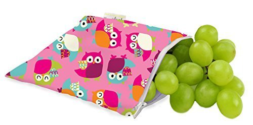itzy-ritzy-snack-happens-pink-owls-reusable-snack-and-everything-bag-by-itzy-ritzy