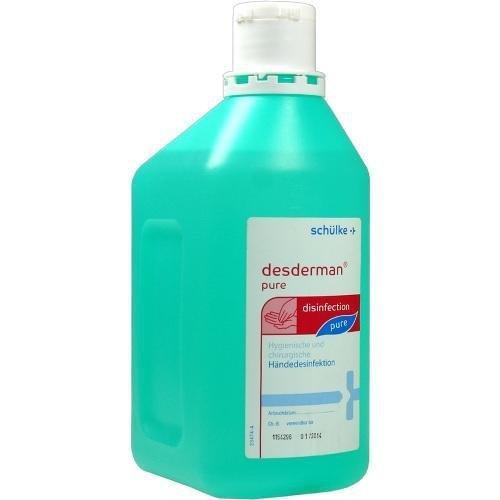 desderman-116803-schnelldesinfektion-pure-1-l-spenderflasche