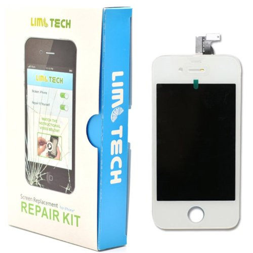 Boat Led Light Kits