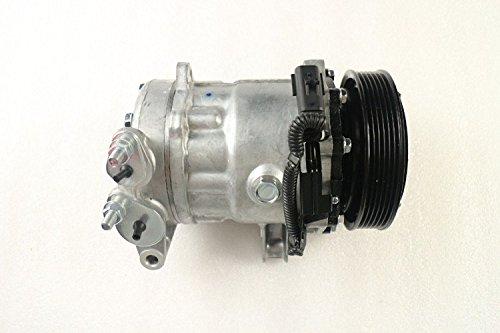 gowe-ac-a-c-compresseur-pour-voiture-jeep-liberty-37-l-v6-2002-2005