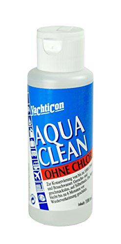 yachticon-aqua-clean-ac-1000-ohne-chlor-100ml-fur-1000-liter-trinkwasser
