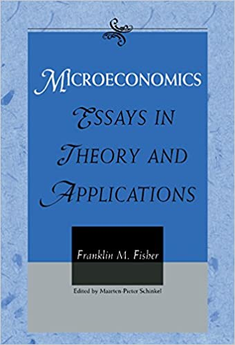 micro economics essay This section provides information to prepare students for the first midterm exam of the course, including a review of content, practice exams, and exam problems and.