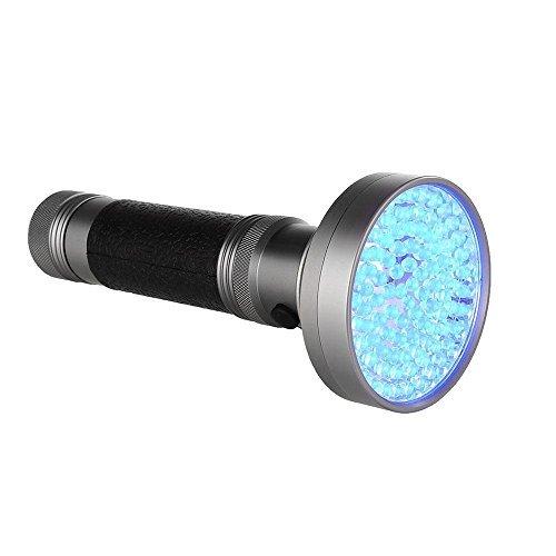 delipop-nh12-100-led-395-nm-luz-uv-negra-linternas-con-un-libre-uv-proteccion-de-la-seguridad-gafas-