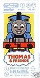 Thomas Terry Beach Towel