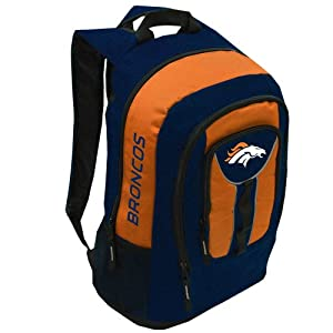 NFL Colossus Backpack by Concept 1