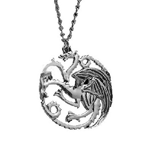 game-of-thrones-inspired-targaryen-three-headed-dragon-pendant-necklace