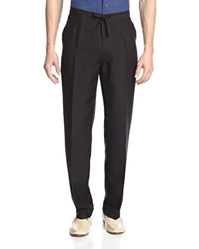 Cubavera Men's Drawstring Pant