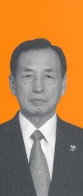 自衛隊の敵 (廣済堂新書)
