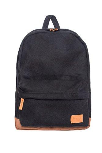 Unisex Deana III Backpack