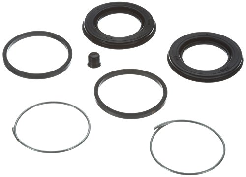 ABS 53649 Brake Caliper Repair Kit