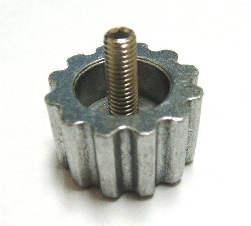 Magig Bullet front-539010