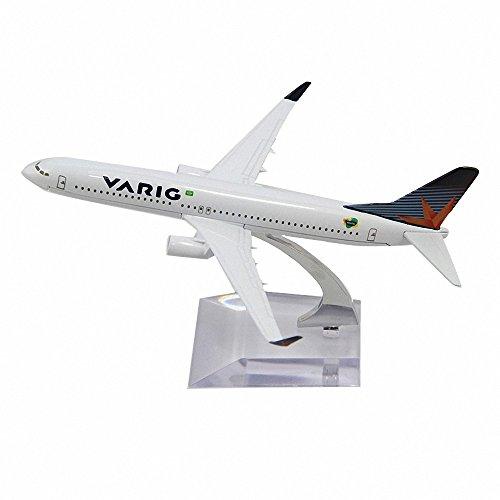 gaobei-b737-brazil-varig-airways-metal-alloy-airplane-model-plane-toy-plane-model