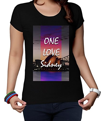 one-love-sydney-city-series-popular-words-osom-quotes-cool-t-shirt-nice-to-wear-super-cotton-beautif