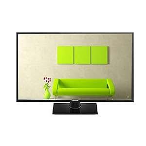 Panasonic TH32C400D 81.28 cm (32 inches) HD Ready LED TV