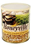 9 Grain Cracked Cereal Mix - 3.75 Pound Can