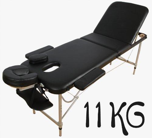 Table d esth tique pas cher table de lit - Table de massage pas chere ...