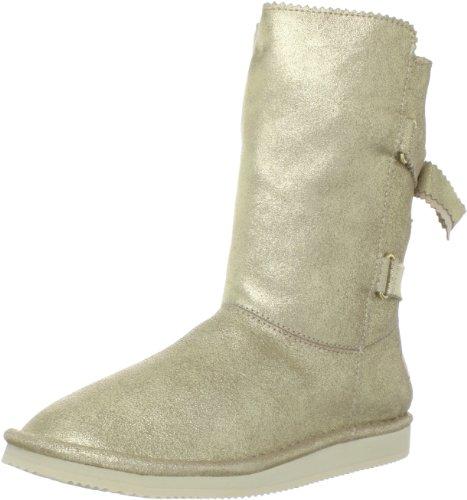 Juicy Couture Women's Oleander Boot