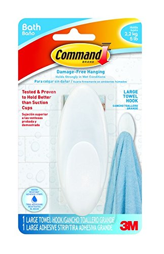 3m-command-bathroom-hook-with-water-resistant-strips-large-white