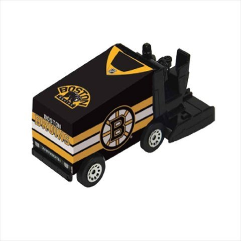 nhl-boston-bruins-zamboni-bottle-opener-multi-colored-small
