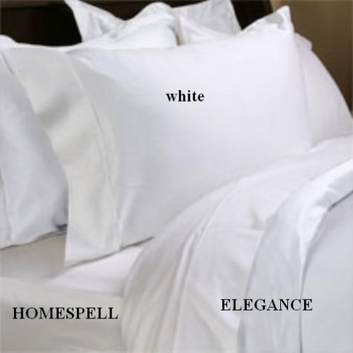 ELEGANCE Egyptian Cotton 1000 Thread Count 3