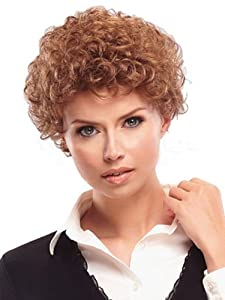 search results for �nice short haircuts with perm for